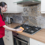 domestic cleaners london1