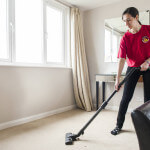 domestic cleaners london4