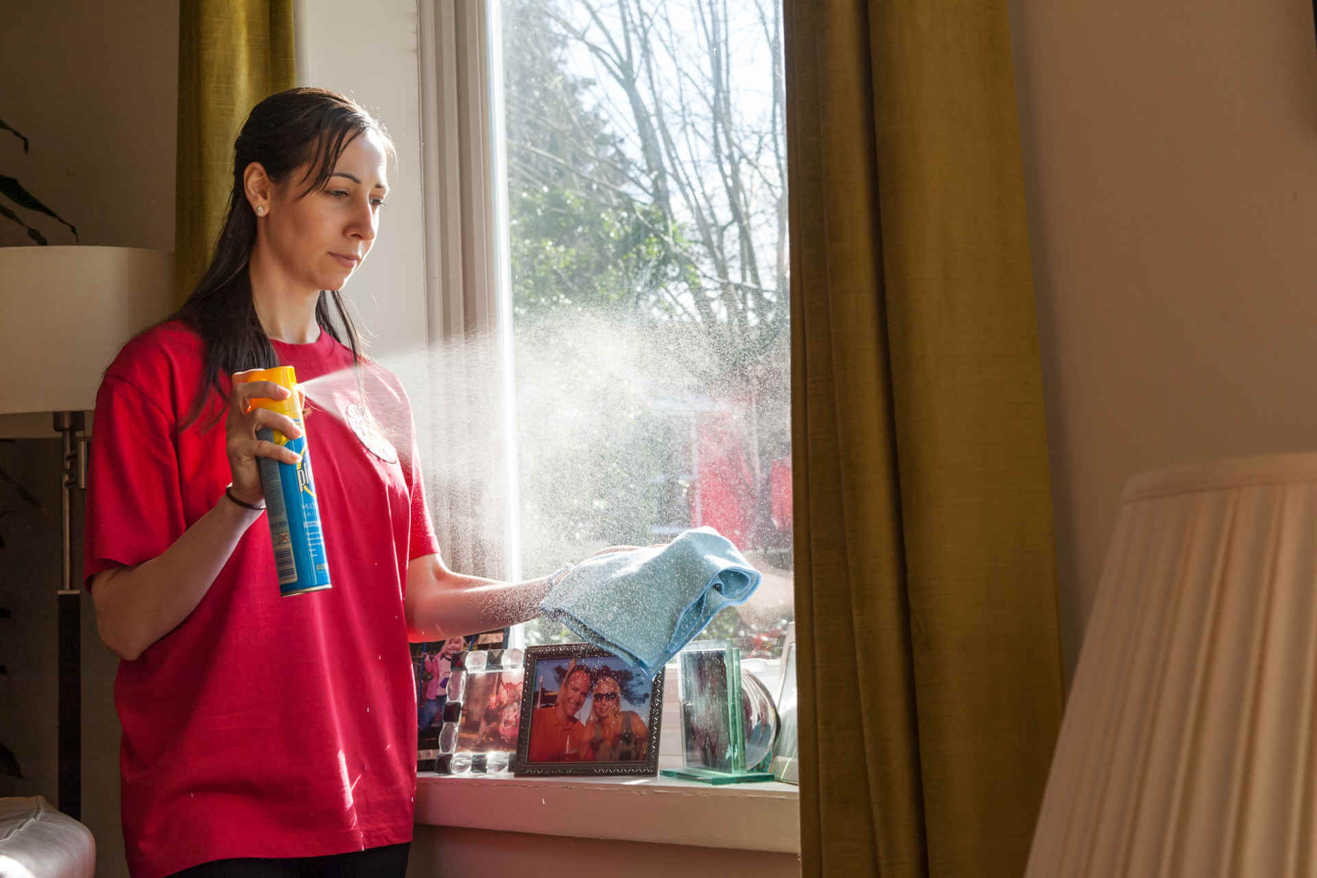 domestic-cleaners-london6