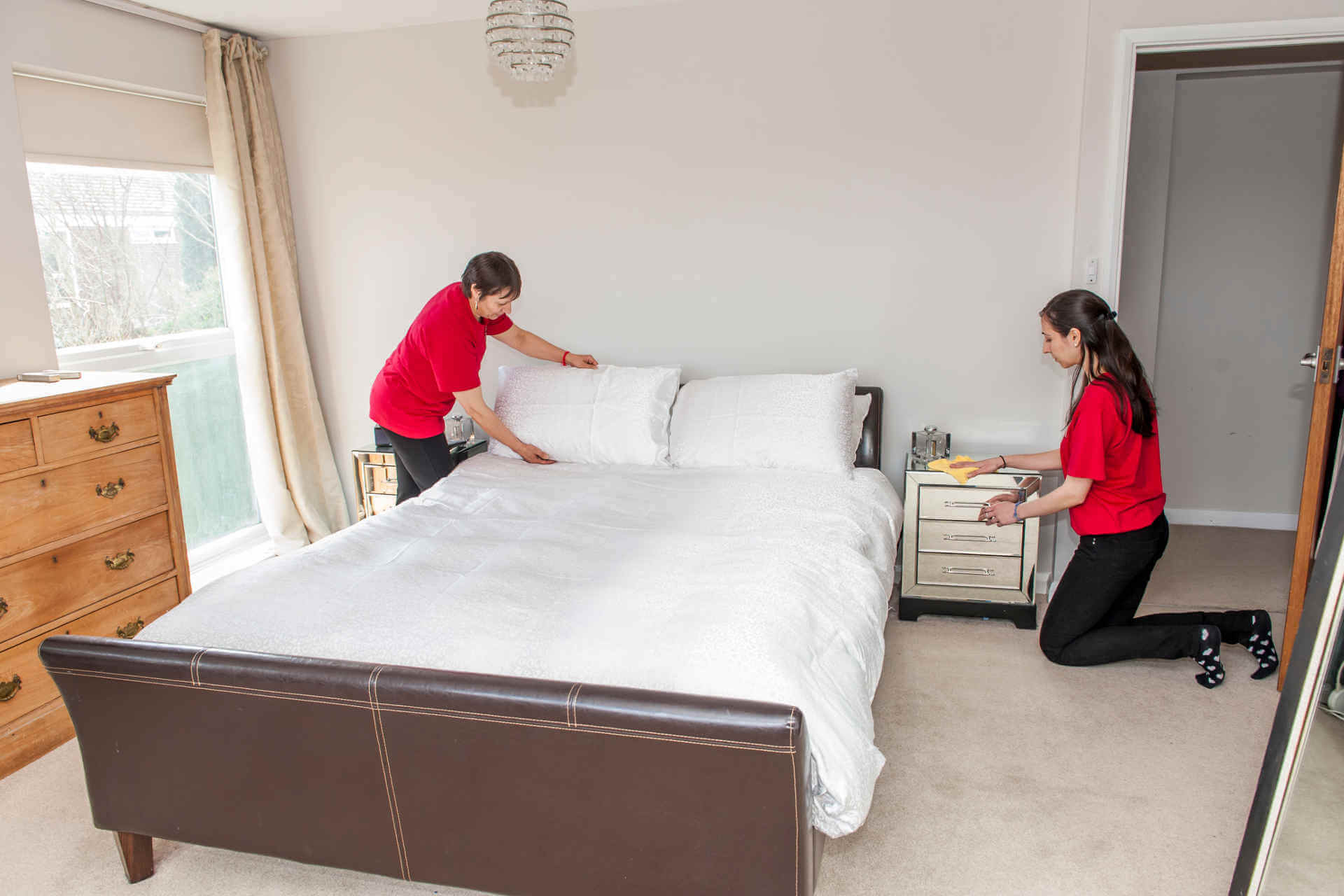 domestic-cleaners-london8