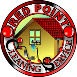 Red Point Cleaning Service