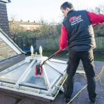 window cleaners in london2