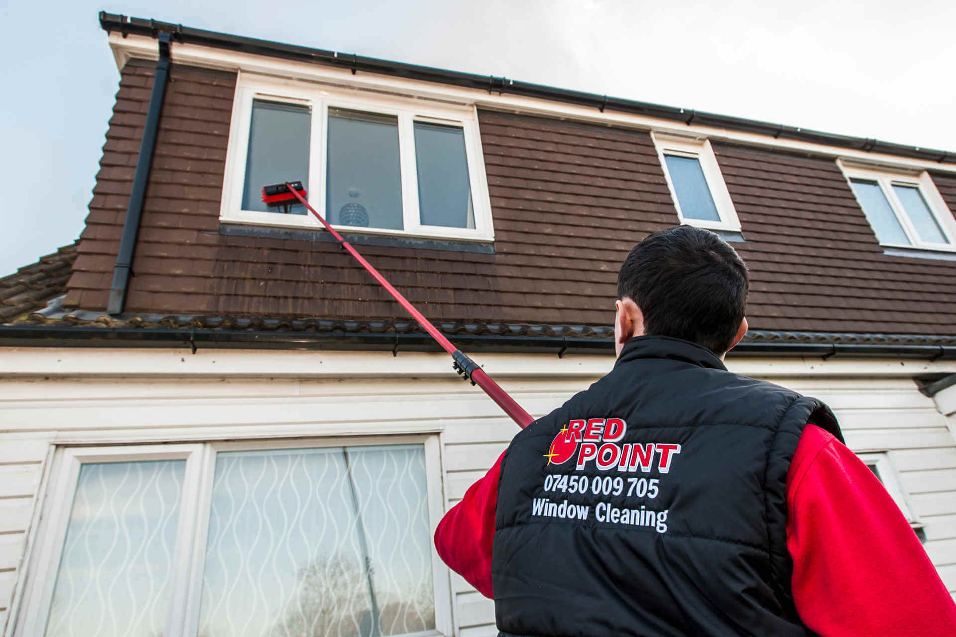 window-cleaners-in-south-london1