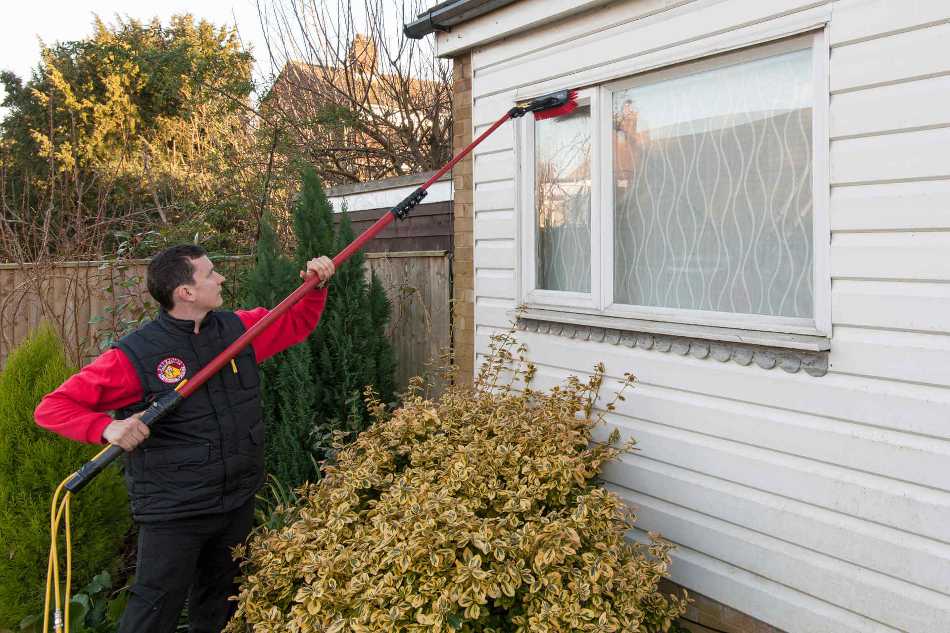 window-cleaners-in-south-london2