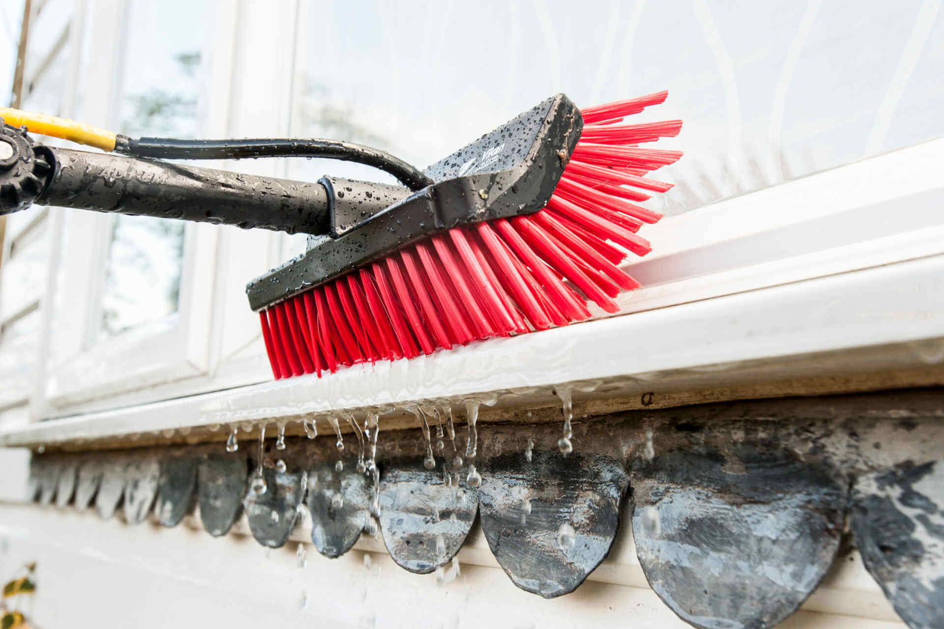window-cleaners-in-south-london3