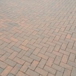 Driveway Jet Washing in London by Red Point Cleaning Servcie