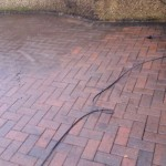 Patio Cleaning in London (2)