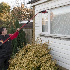 Window-Cleaning-Edenbridge